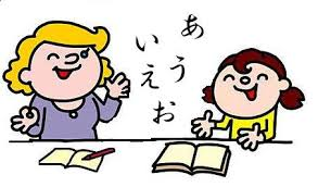 học tiếng Nhật bao lâu thì giao tiếp được